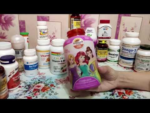 Vény nélkül kapható prosztatagyulladás elleni gyógyszer