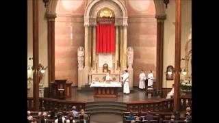 Download Video Jesus the Lord  - Roc O'Connor MP3 3GP MP4
