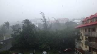 preview picture of video 'Haliba - La Réunion de Famille'