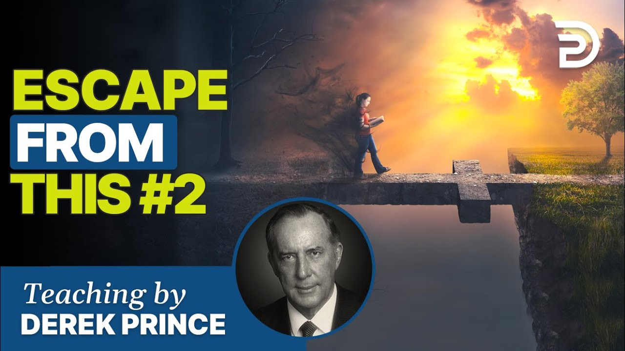 YouTube thumbnail for True and False Church (Part 2)