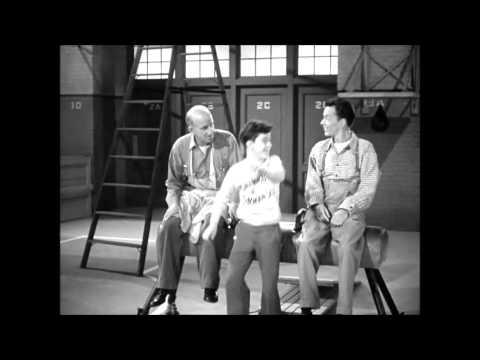 Frank Sinatra - I Believe - Christmas Radio