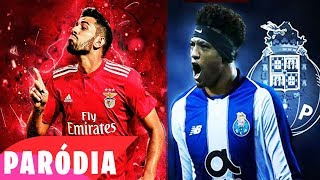 Próximo sábado realiza-se o jogo BENFICA VS PORTO.  QUEM ACHAS QUE VAI GANHAR!? COMENTA POR BAIXO!  ▬▬▬▬▬▬▬▬▬▬▬▬▬-------▬▬▬▬▬▬▬▬▬▬▬▬▬  ONDE ME ENCONTRAS? ♠Instagram - https://www.instagram.com/rapazmalvado/?hl=pt ♠Facebook - https://www.facebook.com/ahrapazmalvado/ ▬▬▬▬▬▬▬▬▬▬▬▬▬▬▬▬▬▬▬▬▬▬▬▬▬▬▬▬  Business Contact: ahrapazmalvado@gmail.com ▬▬▬▬▬▬▬▬▬▬▬▬▬▬▬▬▬▬▬▬▬▬▬▬▬▬▬▬