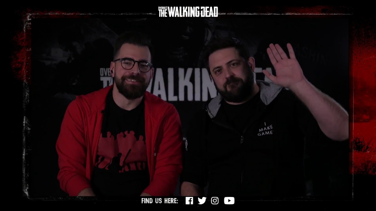 Developer Stream #2