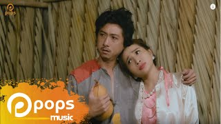 Phim Ca Nhạc Hài Thằng Phá Hoại - Hàn Thái Tú, Hồ Việt Trung, Xuân Tiến