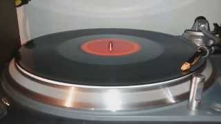 Michael Jackson & Paul Mc Cartney: Say, Say, Say (Extended Version)