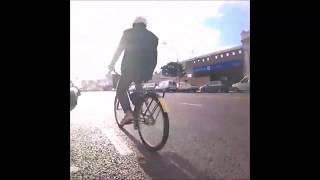 Aston Rider