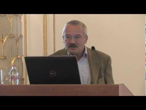 Lozartán és analógjai ár