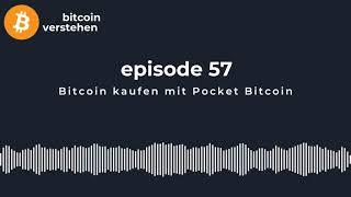 Bitcoin konvertieren den privaten Schlussel, um online anzugehen