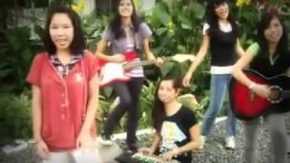 Wish - Hana yori dango OST [OFFICIAL MUSIC VIDEO]