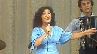Альфия Авзалова – Күбәләгем. 1980