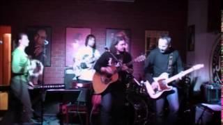Video A.M.Úlet - Balaton z Bounty Rock Café