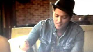 Doesnt mean Anything/The way you are by Alicia Keys & Bruno Mars