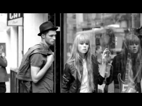 Pepe Jeans - Spring Summer 2012 Campaign