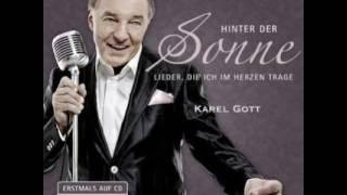 Musik-Video-Miniaturansicht zu Er war ein zweiter Paganini Songtext von Karel Svoboda