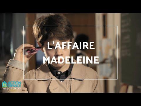 Francia új ingyenes társkereső