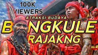 Pengenalan Tentang Pasukan Merah / Bangkule Rajakng