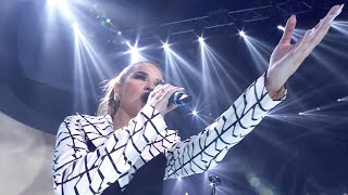 Valentina Kuzmanović - Hladno Srce - (Official Video 2021)