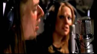 Kid Rock   Sheryl Crow   Picture full video