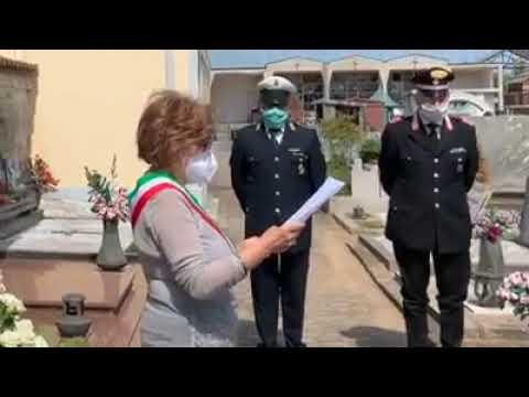 Cerro Maggiore ricorda Walter Tobagi