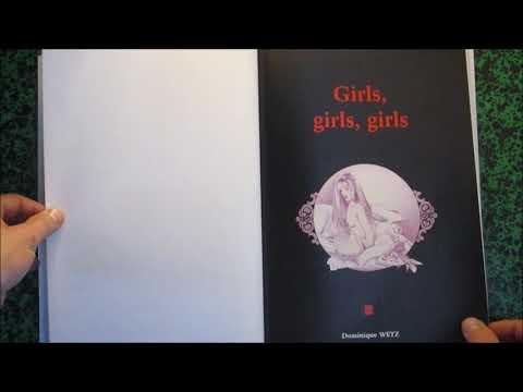 Video di sesso porno con giovane bellezza