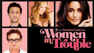 Women in Trouble (2011) [Komödie] | ganzer Film (deutsch) ᴴᴰ
