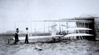The Wright Brothers - Early Flight