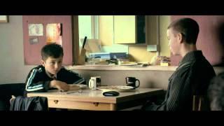 Wild Bill (2012) Video
