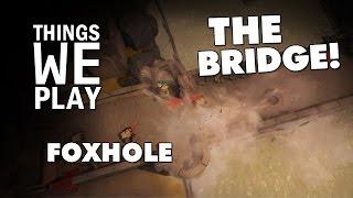 videó Foxhole