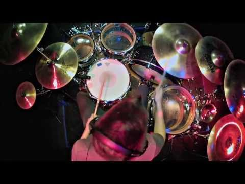 """Coldplay - Charlie Brown"" DC Drum Cover Mp3"