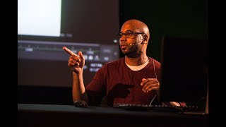 VFX Workshop with Wayne Hollingsworth: Destruction Simulation