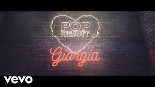 Giorgia   Una Storia Importante (Lyric Video)