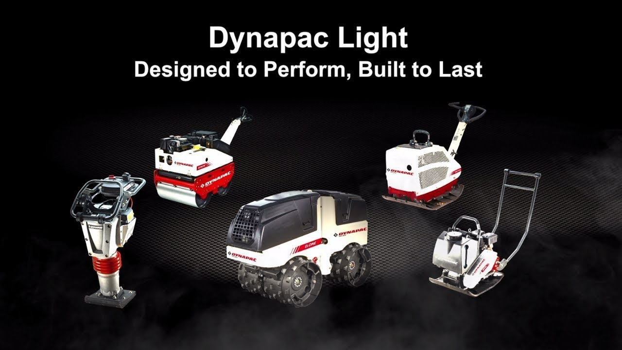 hight resolution of dynapac wiring diagram manual e bookdynapac wiring diagram wiring diagram usedwrg 7489 dynapac wiring diagram