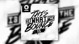 Will Sparks – This Is What The Bounce Is (Club Mix) [Cover Art]