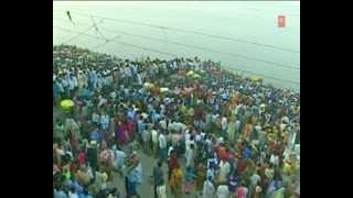 Ab Ki Du Niki Niki Bhojpuri Chhath Song By Bharat Sharma [Full Song] I MAHIMA CHHATHI MAAI KE - Download this Video in MP3, M4A, WEBM, MP4, 3GP