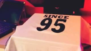 20 Year Wedding Anniversary Couple Shirts Costumized! Congrats Wayne & Wifey