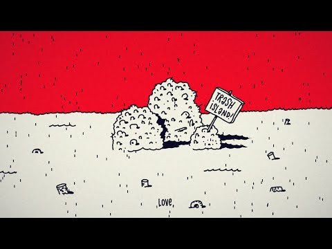 Youtube Video RHQ7bdCrmaA