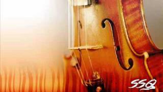 Soweto String Quartet - Imbube ( Wimoweh )