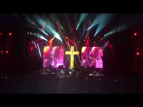 Ozzy Osbourne - Crazy Train [Download Festival 2018]