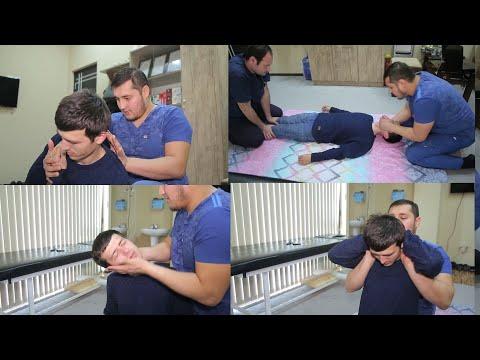Ízületi fájdalmak és allergiák