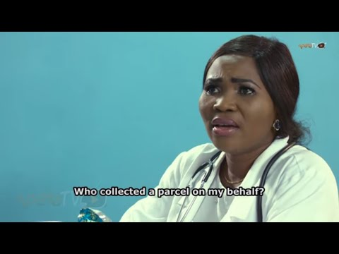Alasela Latest Yoruba Movie 2020 Drama Starring Baba Suwe   Ireti Osayemi   Yewande Adekoya   Atoribewu