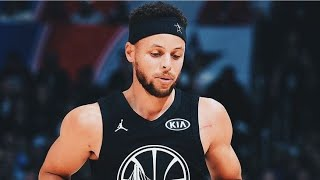 اجمل مهارات ستيفن كاري كرة سلة   The most beautiful basketball skills for Stephen Curry (Part2) 2