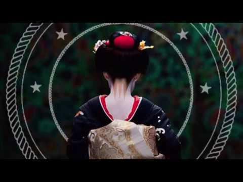 Basic Boy x Thomas Mraz x JEEMBO – Kimono (Prod.Padillion)