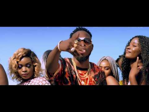 Music Video: Kelvin 2Much - Shury