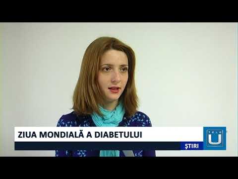 Oțet în tratamentul diabetului