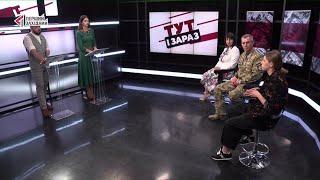 Ґендер війни: чому жінкам-військовим приділяють окрему увагу?