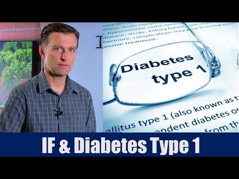 Symptome von Insulin Hormon