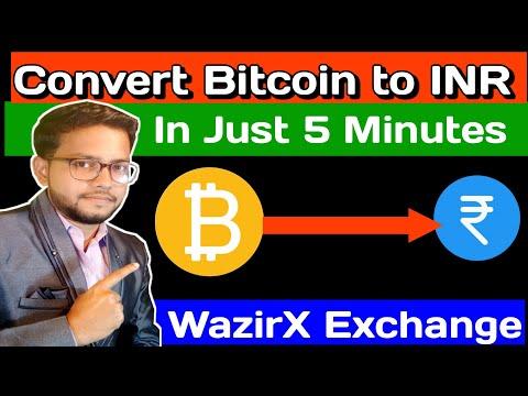 Lengva uždirbti bitcoin