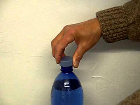 Flaschenöffner   Aufdrehhilfe für Flaschen  Hilfsmittel ältere Personen