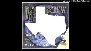 DJ Screw-Chapter 011: Headed To The Classic-207-Da Brat-Make It Happen