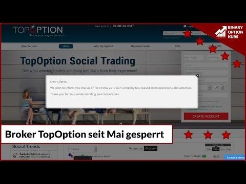 Trader on line opinioni